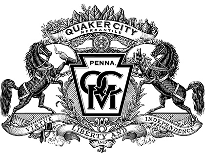 Quaker City Mercantile