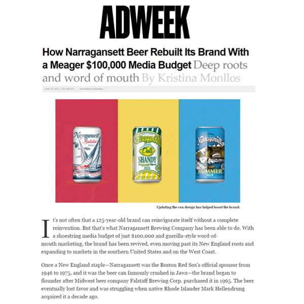 adweek_press