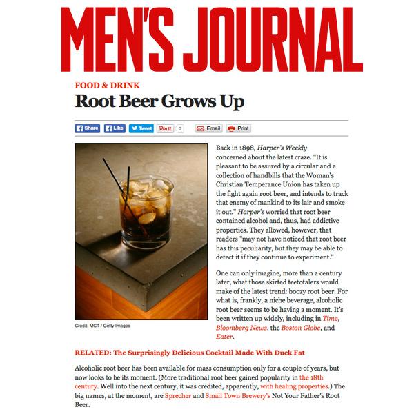 mensjournal_root