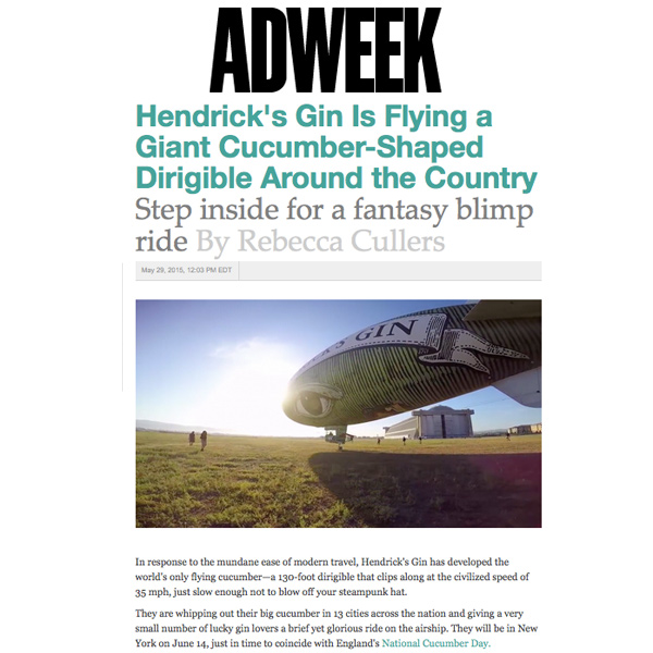 adweek_press2