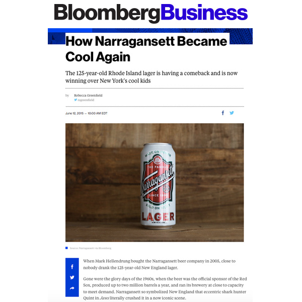 bloomberg_press
