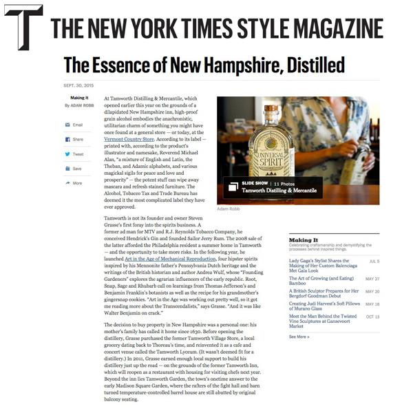nytimesstyle_press