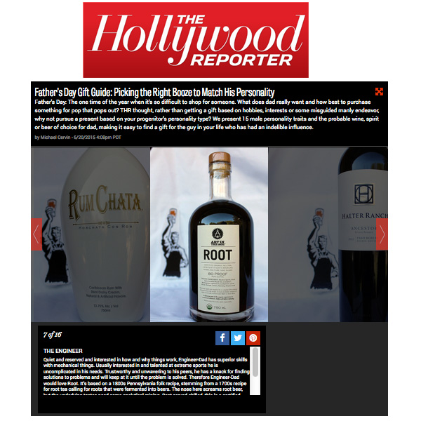 hollywood_press