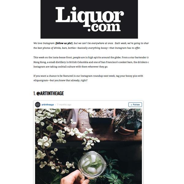 liquor_press