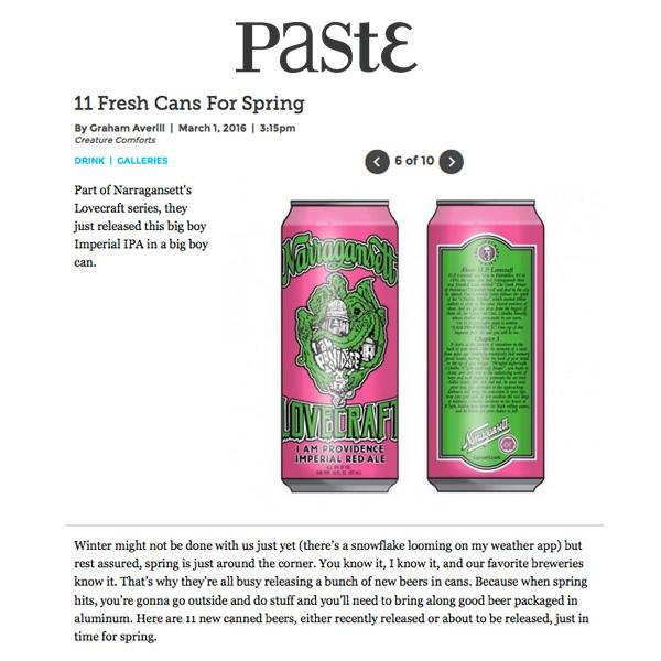 paste_press